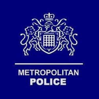 londonmetropolice