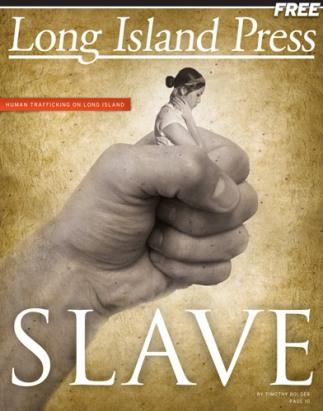 Cover_SlaveTrade
