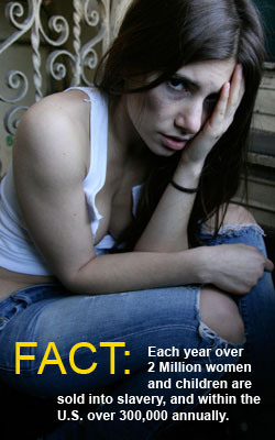 trafficking_facts_06