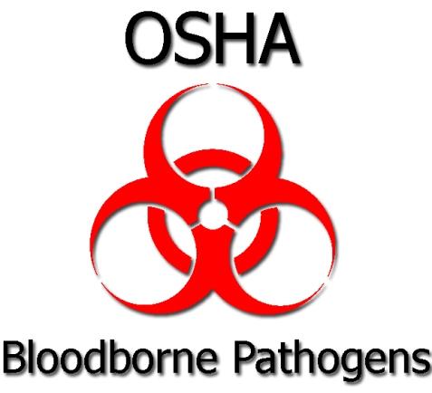 bloodborne-pathogens1