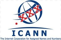 icann-xxx-domain