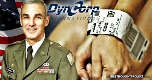 peacekeepers-dyncorp