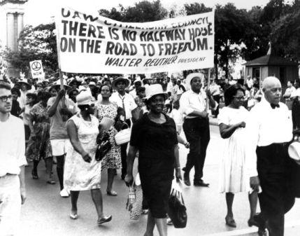 march_womenmarching
