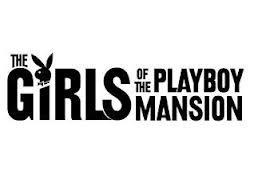 playboymansion