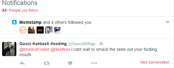 GEWCHIWINGS-twitterthreat-tastefrommouth-4-30-2016