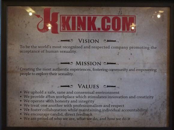 Kink.com-philosophy-David-Lytle-Flickr-CC