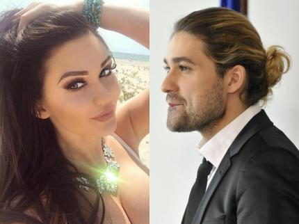 david-garrett-ashley-youdan-kendall-karson-Mo7p0qC1La7