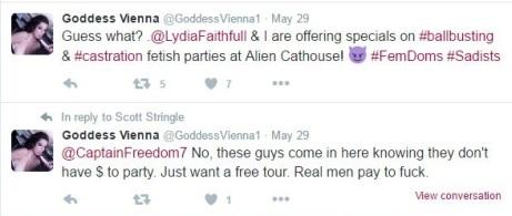 goddessvienna complaint 02