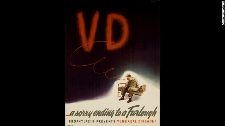 vdposters-exlarge-13