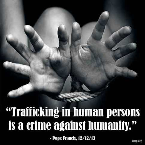 2014_National_Human_Trafficking_web