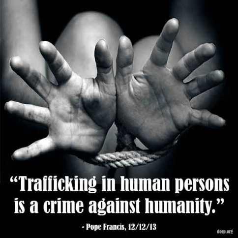 2014_National_Human_Trafficking_web