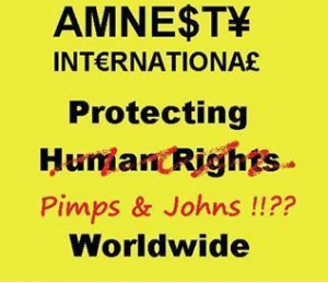 amnesty-pimps