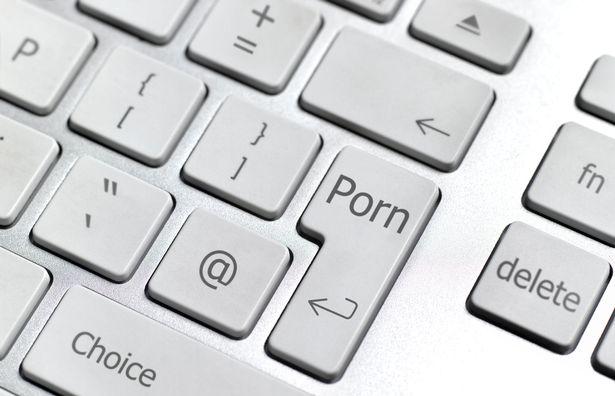 internet-porn