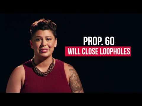 prop60-loopholes