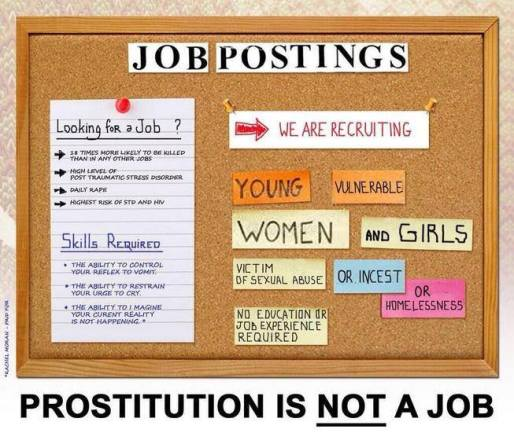 prostitution-is-not-a-job