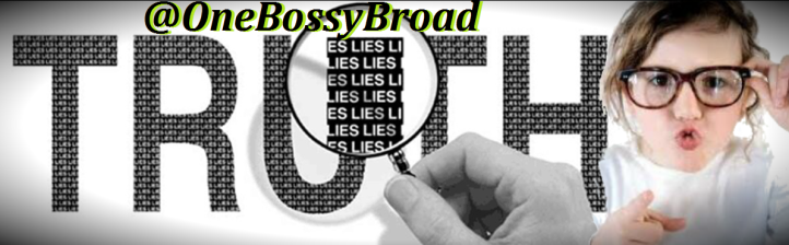 truth-lies-HEADER-2