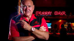 Nevada Pimp Dennis Hof Accused of Sexual Assault, Won't Face Charges…One of Those Assaults Was Against Me – The Bunny Ranch Insider!