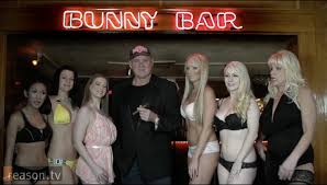 Moonlite Bunny Ranch Brothel Owner Dennis Hof DEAD…His Prior Employees Speak Out and It Ain't Pretty